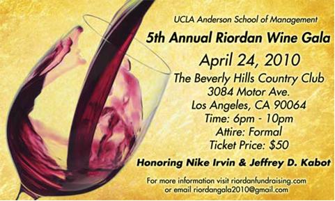 Riordan_wine_gala