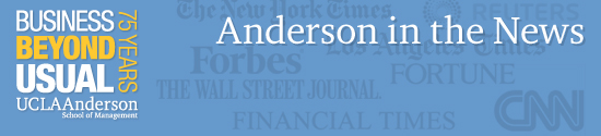 Anderson_inthe_news