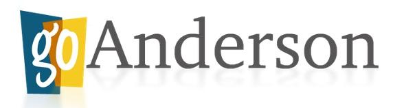Goanderson
