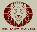 Growth-conf-logo-150
