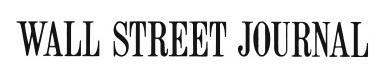 Wall_Street_Journal_logo