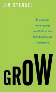 Grow-184x300