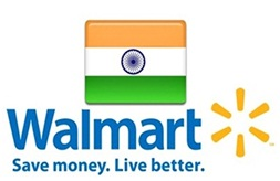 Retail Opportunities And Challenges In India: The Case Of