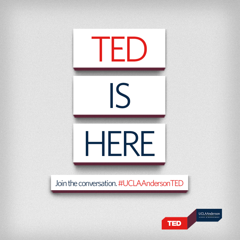 TED-IS-HERE-web