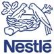 Nestle01