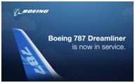 Boeing01