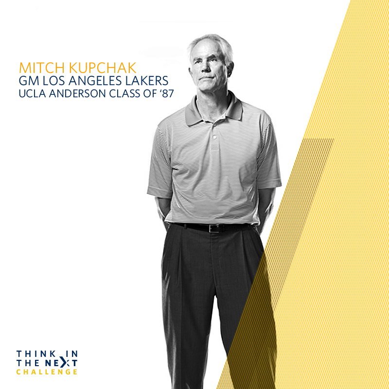Mitch-kupchak-highlight-web