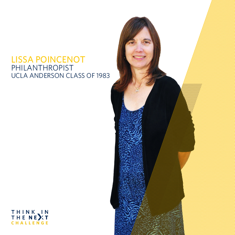 Lissa-poincenot-highlight-web