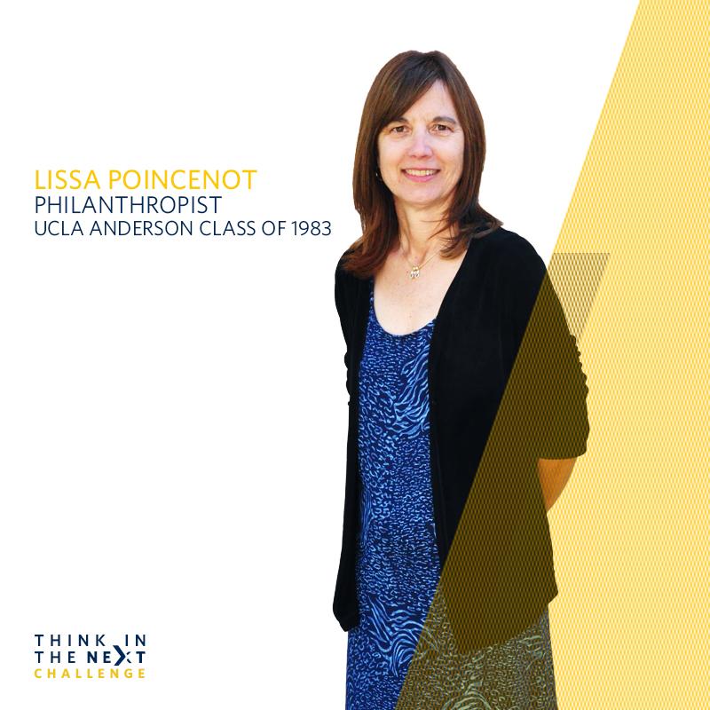 Lissa-poincenot-highlight-web