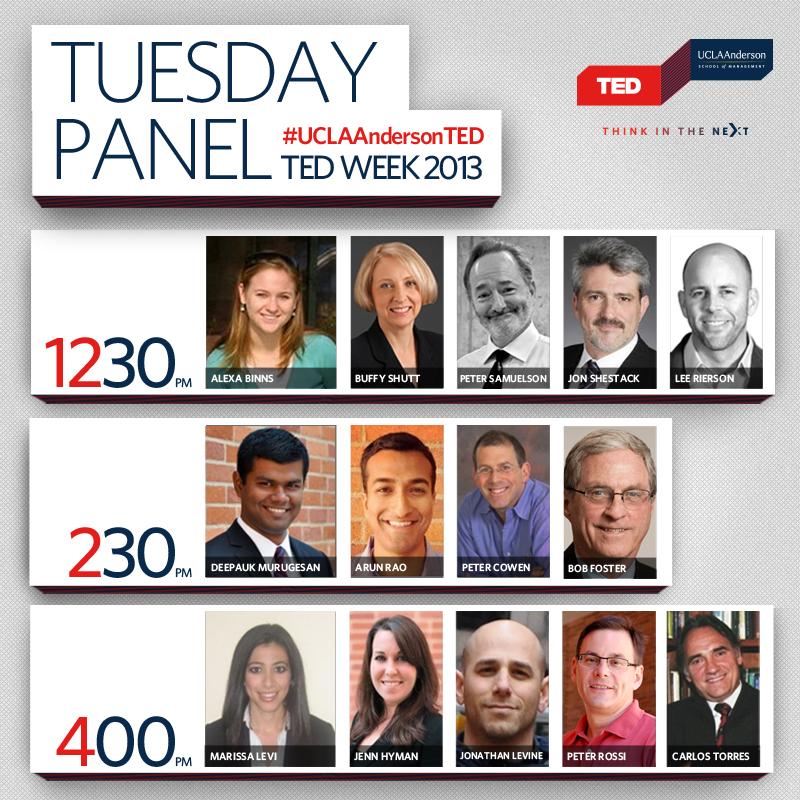 Tuesday-panel-teaser
