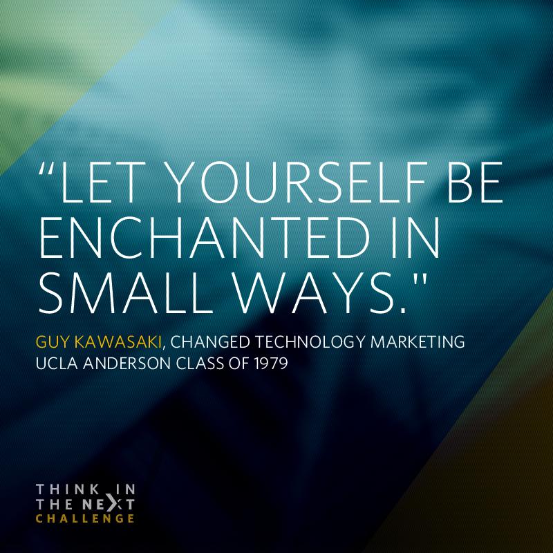 Guy-kawasaki-quote-web