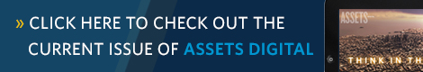Assets_callout