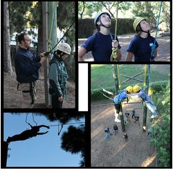 Ropes_course