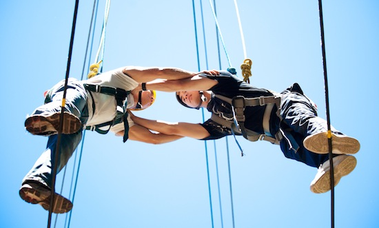 Ropes_course1