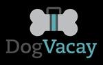 DV_logo-RGB-large