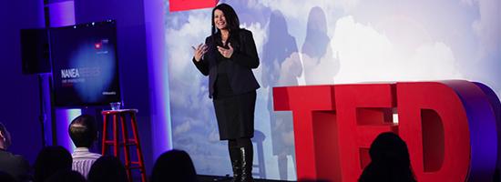 Tedwomen-event-photo