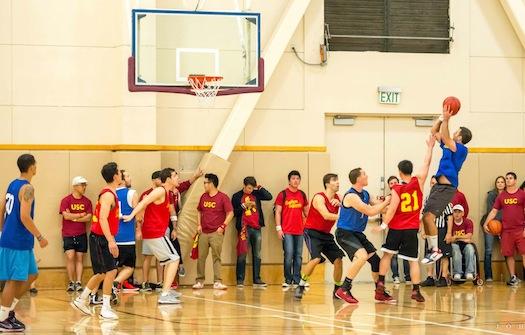 C4c_basketball