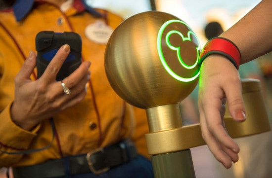 Disney pic - blog (wearable tech)