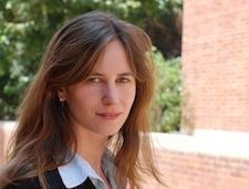 Christiane Barz