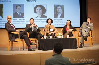 UCLA-Green_Building_2014_Panel