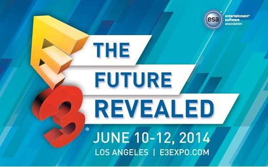 E3_future