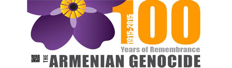 Armenian-Genocide-Centennial-Image_sm