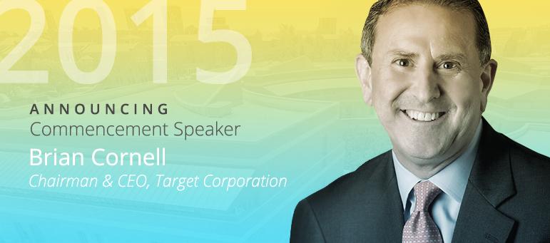 Commencement-speaker-2015-banner