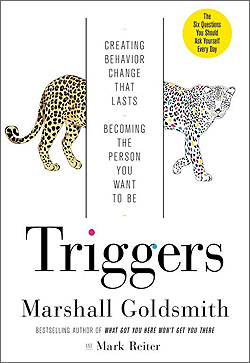 Triggers-marshall-goldsmith