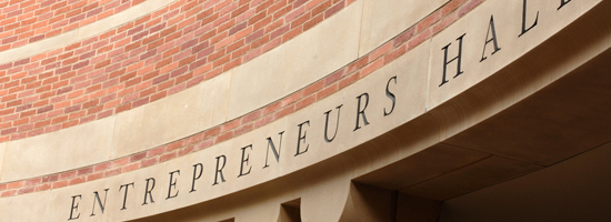 A_EntrepreneursSignSwoop