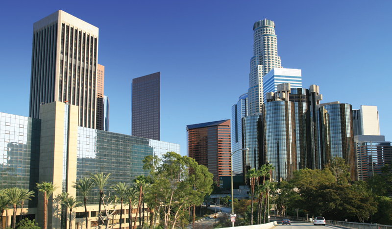Shutterstock_46191241_LA-financial-district_sm