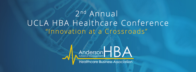 HBA-2016-Conference-Banner