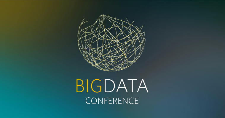 UCLA Anderson Big Data Conference, Nov 18, 2016