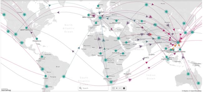 UCLA Anderson Global Supply Chain Blog: English on boston college map, ucla address, ucla driving directions, babson college map, stanford gsb map, university of chicago map, georgetown university map, harvard university map, university of maryland map, anderson valley california map, anderson ca map, university of pennsylvania map, stanford university map, harvard business school map, ucla business, simmons college map, rice university map, berkeley map,