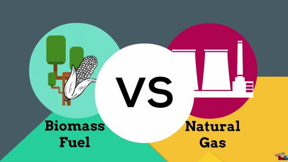 NRG Energy Case Study - UCLA Anderson