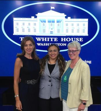 White_House_photo2