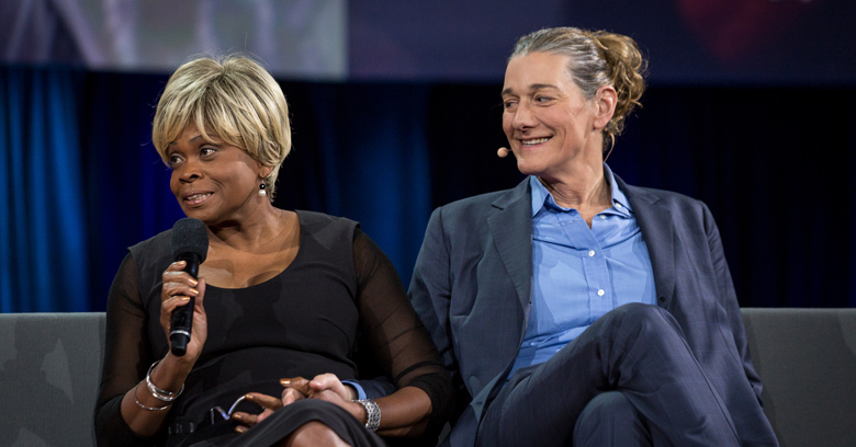 TED_martine-rothblatt-ted2015-bh_crop