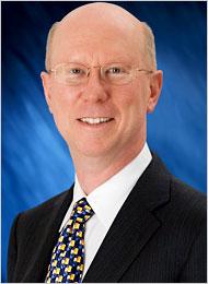 Scott-mcgregor