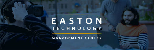 Pr-easton-center-header_520
