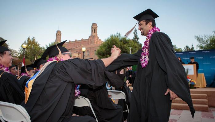 GEMBA2015_graduation_sm