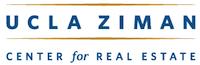 Ziman_Logo