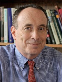 Laurence Kotlikoff