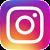 @uclaanderson Instagram
