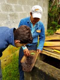 Team47_Guatemala_22