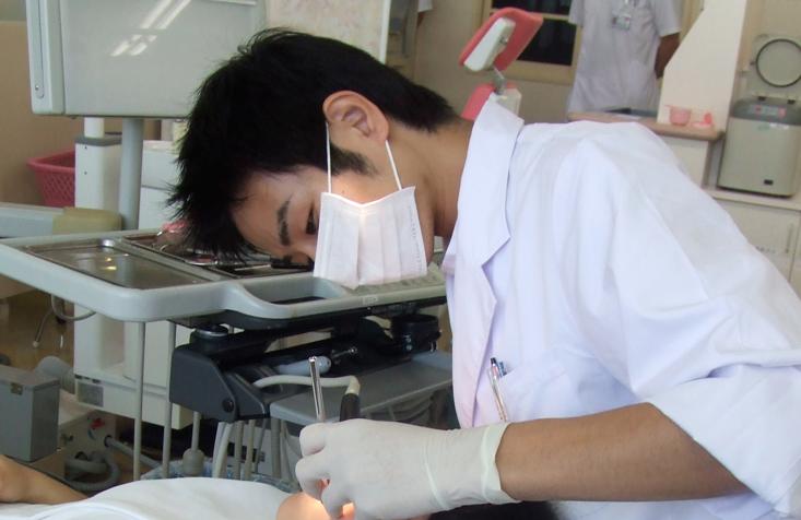 MasahiroAkashi