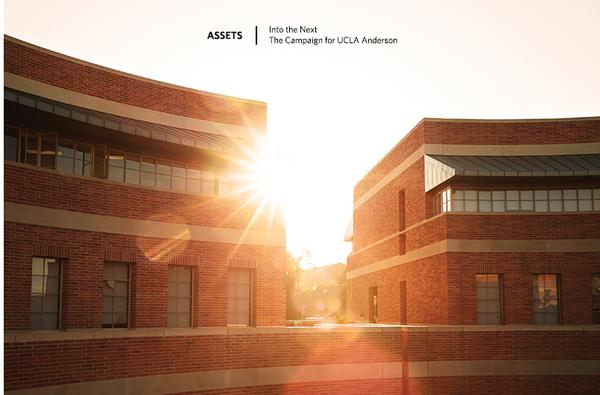 Assets-centennial-cover-800x600_crop