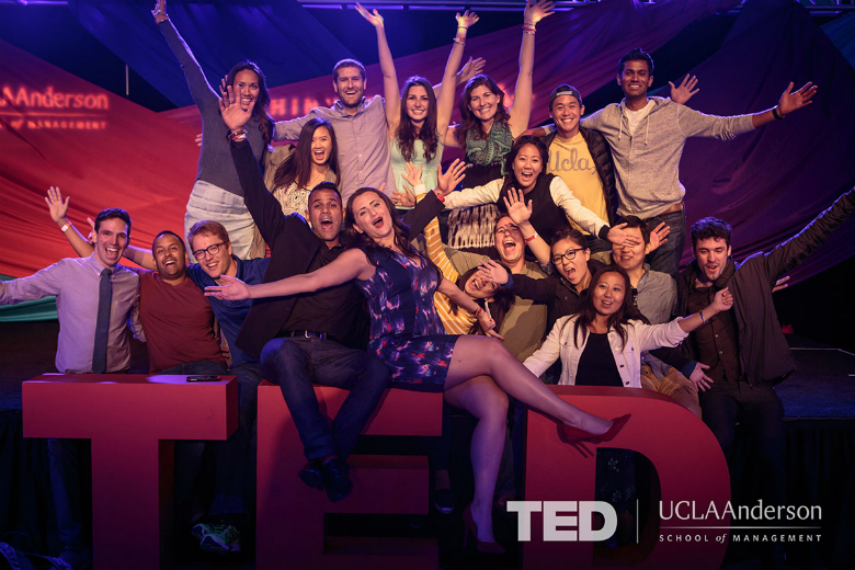 TED2015-2_sm