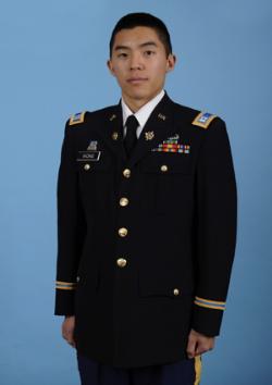 Branden-wong-profile_sm