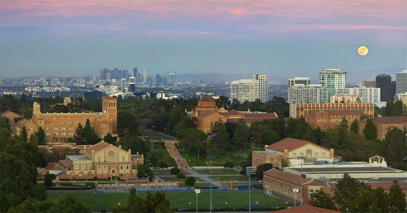SLA-GC-Full-Work-Plan-(UCLA)-18_campusmoonrise