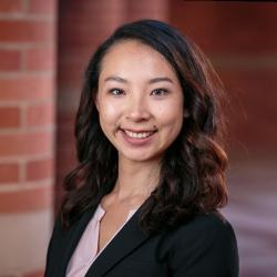 Victoria Xue