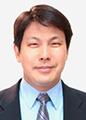 Phil Han Headshot